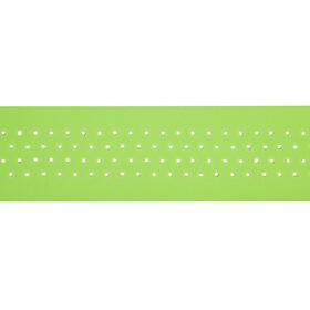 Fizik Superlight Classic Lenkerband apfelgrün
